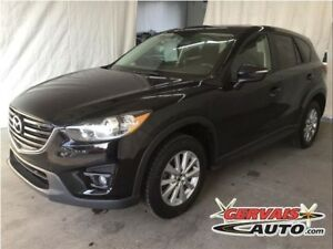 Mazda CX-5 GS 2.5 Toit Ouvrant A/C MAGS 2016