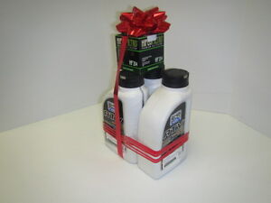 Free Christmas gift wrapping, Cooper's has all your gift ideas!