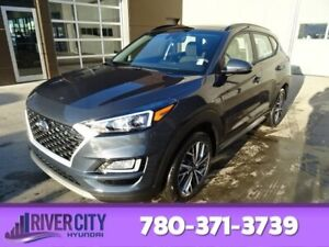 2019 Hyundai Tucson PREFERRED AWD WAS $32074 NOW $28,388!!