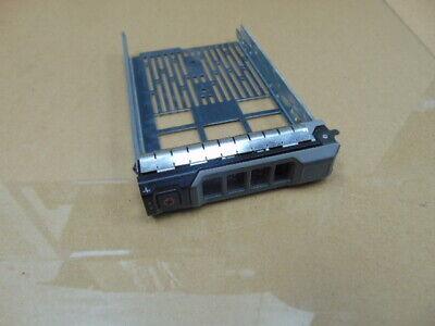 DELL T710 POWER EDGE HARD DRIVE CADDY GENUINE