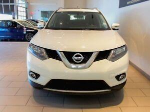 2016 Nissan Rogue SV | BLUETOOTH | BACK UP CAMERA | HEATED SEATS