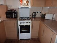 4 Bedroom Terraced House,off Claremont Road Moss side,Manchester,good for students or professionals