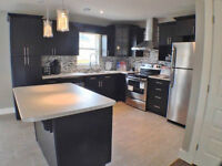Great Deal - Modern two story semis available in Greater Moncton