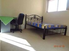 One large room 4 rent,5mins waking to Westfield Parramatta Parramatta Parramatta Area Preview