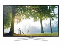 Samsung - 40inch Full HD SMART 3D LED TV 1920 x 1080p