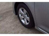Miniature 6 Voiture Asiatique d'occasion Toyota Sienna 2020