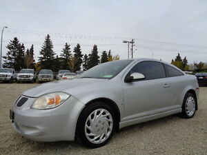 2006 Pontiac Pursuit GT******GREAT SHAPE IN AND OUT Edmonton Edmonton Area image 4