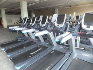 GYM EQUIPMENT LIKE NEW CONDITION