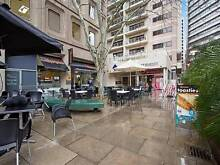 Apartment in the heart of Adelaide Adelaide CBD Adelaide City Preview
