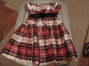 Girl's 18-24month Gymboree & Marc & Maddie Dresses