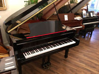 Weissbach Grand Piano