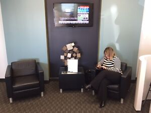 Virtual Office with Business Line and Office Space Access Oakville / Halton Region Toronto (GTA) image 10