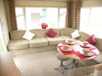 Cheap Static Caravan For Sale In Great Yarmouth - Includes 2016 & 2017 Site Fees!!