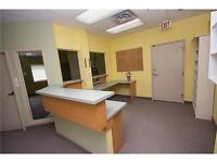 Versatile Office or Studio Space Available