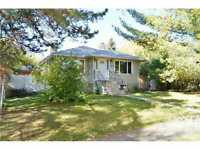 Eastwood bungalow - 11924 85 ST