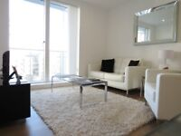 1 bedroom flat in Sargasso Court, Caspian Wharf, Bow E3