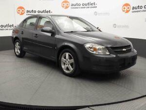 2009 Chevrolet Cobalt LT Auto