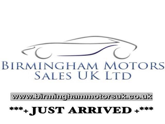 2006 (56 Reg) Volkswagen Polo 1.2 E 64PS 3DR Hatchback RED + LOW MILES