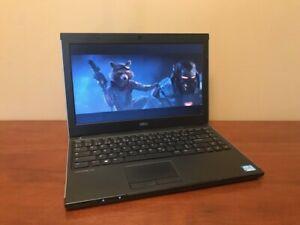 Ubuntu | Buy or Sell a Laptop or Desktop Computer in Calgary