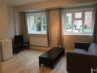 Super Location Hoxton Shoreditch Smart 3 bed Ex LA Private Landlord Newly Refurbished