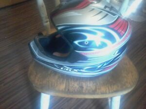 CKA helmet for sale
