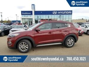 2018 Hyundai Tucson LUXURY - 2.0L NAV/PANORAMIC SUNROOF/POWER LI