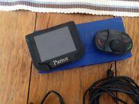 Parrot MKi9200 Bluetooth Handsfree Kit