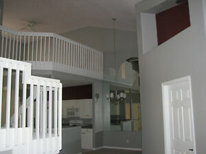 PAINTER HIGHLY EXPERIENCED, PROFESSIONAL _FULL  LICENSED PAINTER North Shore Greater Vancouver Area image 8