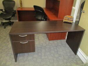 Office Furniture and Equipment-Oshawa-Jenkins Kingston Kingston Area image 10