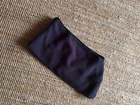 kangaroo korner adj. fleece pouch Sling