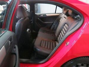 2011-2016 vw  jetta gli Leather seats Kingston Kingston Area image 3