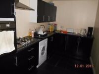 **LET BY** 3-4 BEDROOM APARTMENT SNOWHILL HANLEY LOW RENT