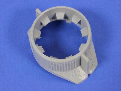 Genuine Mopar Headlamp Bulb Retainer Nut 55077046AA