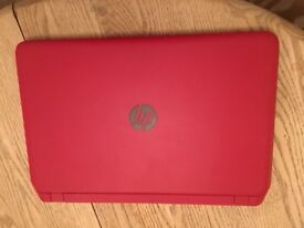 HP PAVILLION 15 inch laptop. Good Condition and spec.