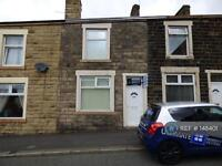 2 bedroom house in Bankhouse Road, Nelson, BB9 (2 bed)