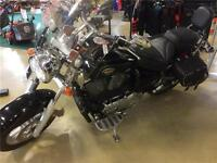 MINT!! Showroom Condition Victory V92C