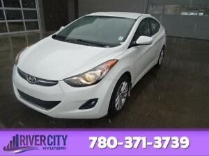 2011 Hyundai Elantra LE Heated Seats,  Bluetooth,  A/C,