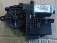 VW ELECTRIC WINDOW MOTOR 6Y2959801