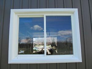 WINDOWS DOORS - ENERGY STAR®  Belleville and surrounding area's Belleville Belleville Area image 9