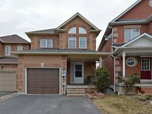 3 BR BEAUTIFUL 2 STOREY  HOUSE FOR SALE IN WHITBY