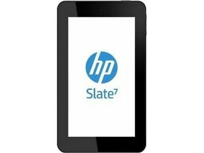 "HP Slate S7-3400US 7"" 16 GB HDD, 1.2GHz, 1GB RAM Tablet (Tmobile)"