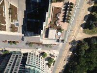 215 Fort York Blvd, Parking Spot - Best Offer