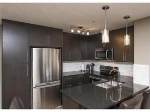 Open House --- SKYVIEW --- Amazing Price It Won't Last