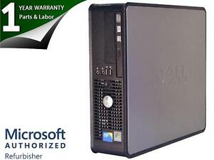Dell-OptiPlex-780-Small-Form-Factor-Desktop-PC-Intel-Core-2-Duo-E7400-2-80-GHz