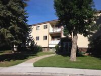 Resident Manager/Caretaker wanted for 23 unit walk-up apartment