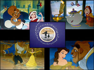 Disney store lithographs sets *Brand New*
