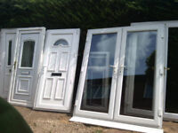 french doors minters