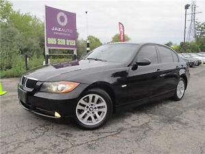 """2006 BMW 3 Series 325i """"MUST SEE"""" MANUAL"""" SUNROOF"""" CLEAN"""" SAVE"""