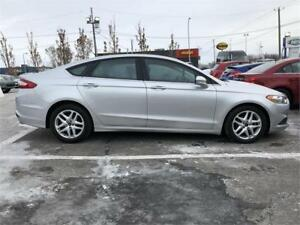 2015 Ford Fusion SE-FULL-AUTOMATIQUE-MAGS