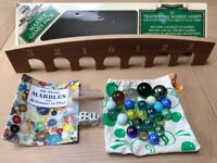 House of Marbles Marble Game Pack - 20 Games